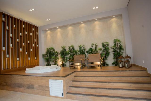 Ed Reserva Bonifacia - 4 quartos - 143m² - a maior planta - Foto 17