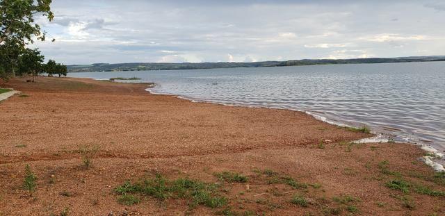 Lago Corumbá IV, Ótimo para lazer. Parcelado - Foto 2