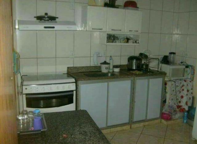 Vendo este apartamento de 100² no bairro ibc Cachoeiro do Itapemirim/ES. - Foto 6