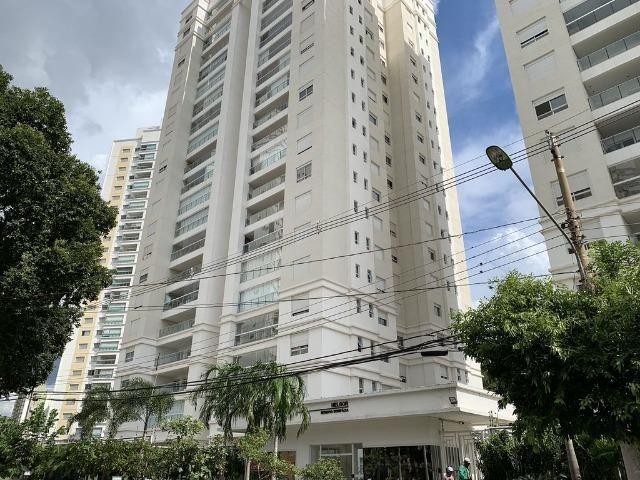 Ed Reserva Bonifacia - 4 quartos - 143m² - a maior planta - Foto 19