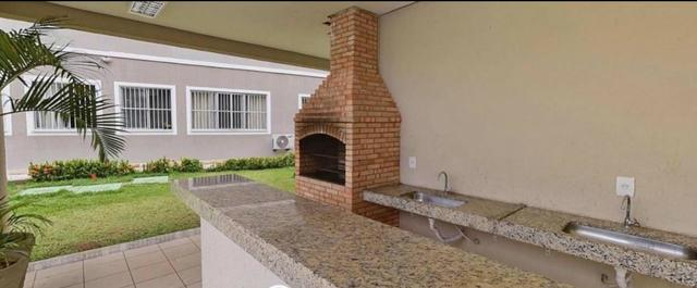 AP0281 - Apartamento 55m², 2 Quartos, 1 Vaga, Ed. Inspiratto, Parque Manibura - Fortaleza - Foto 2