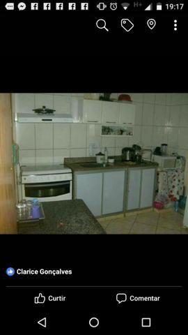 Vendo este apartamento de 100² no bairro ibc Cachoeiro do Itapemirim/ES. - Foto 10