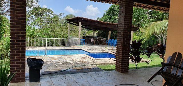 Casa em Aldeia Km 19 - Foto 2