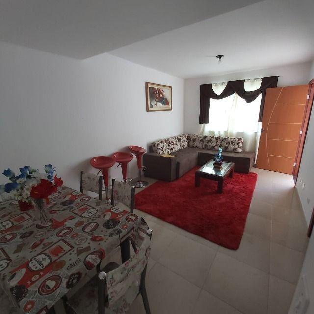 /// confira : Triplex de 03 quartos, com suite ; aceita ap menor, carro , financia . - Foto 5