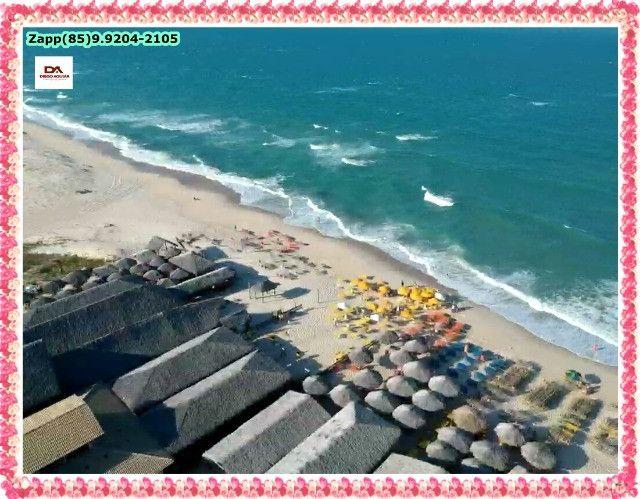 Loteamento da Caponga- Liberado para construir*@*@ - Foto 10