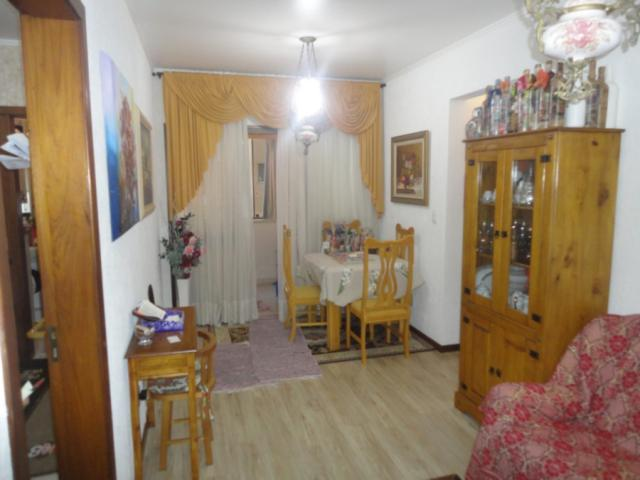 Apartamento à venda com 2 dormitórios em Vila ipiranga, Porto alegre cod:CS36006046 - Foto 2