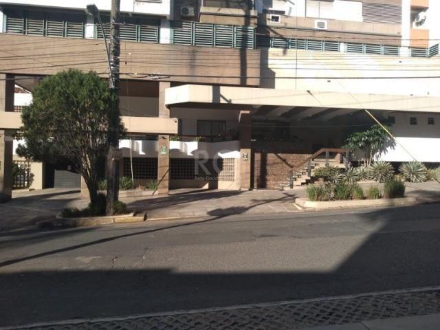 Apartamento à venda com 3 dormitórios em Petrópolis, Porto alegre cod:CS36007675 - Foto 7