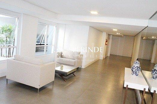 Apartamento à venda com 2 dormitórios em Auxiliadora, Porto alegre cod:CS36007631 - Foto 3
