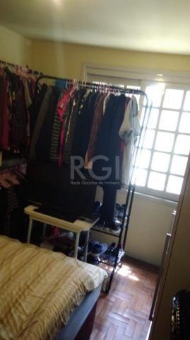 Apartamento à venda com 2 dormitórios em Petrópolis, Porto alegre cod:CS36007553 - Foto 6