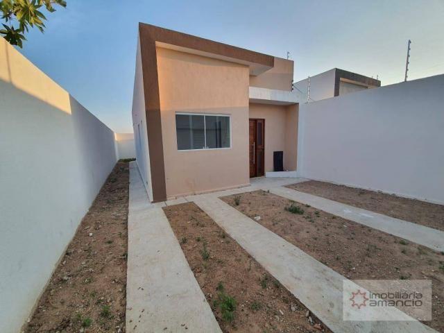 Casa a Venda no Alto das Sete Luas - Foto 7