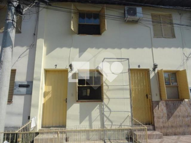 Casa à venda com 2 dormitórios em Cavalhada, Porto alegre cod:28-IM430752 - Foto 12