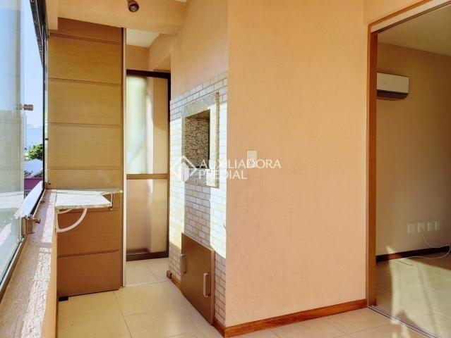 Apartamento para alugar com 2 dormitórios em Cidade baixa, Porto alegre cod:314059 - Foto 5