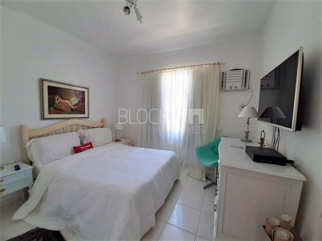 Casa de condomínio à venda com 5 dormitórios em Barra da tijuca, Rio de janeiro cod:BI7710 - Foto 20