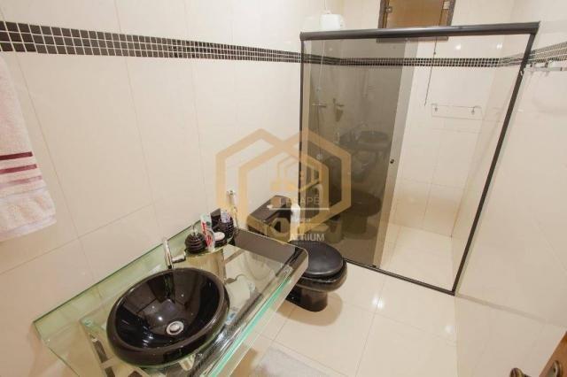 Casa com 3 dormitórios à venda, 150 m² por R$ 620.000,00 - Agenor de Carvalho - Porto Velh - Foto 17