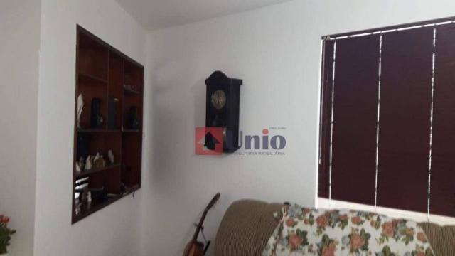 CASA RESIDENCIAL NO BAIRRO NOVA PIRACICABA - Foto 8