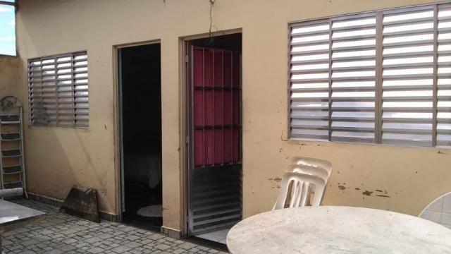 Casa Algodoal - Foto 14