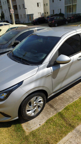 ARGO drive - Foto 2