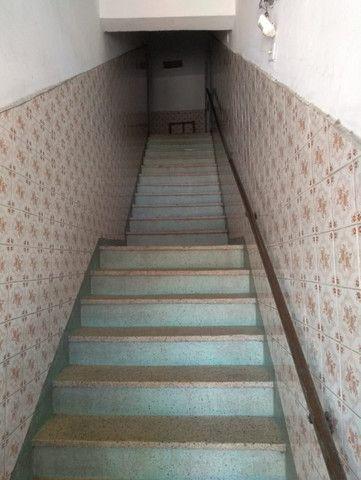 Padre Miguel - Apartamento - Cep: 21775003 - Foto 3