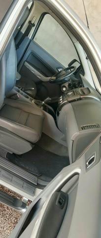 Ranger 2012/13 xlt completa - Foto 4