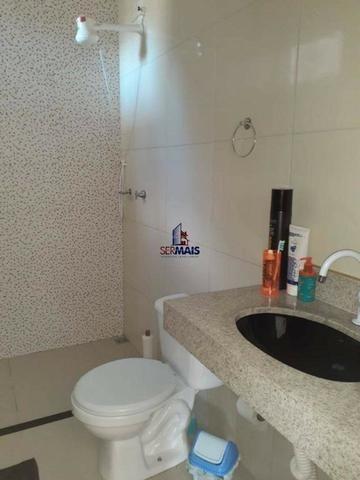 Casa à venda, por R$ 230.000 - Colina Park I - Ji-Paraná/RO - Foto 7