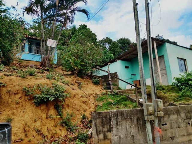 2 casas preço de uma , Nova Betânia - Foto 9