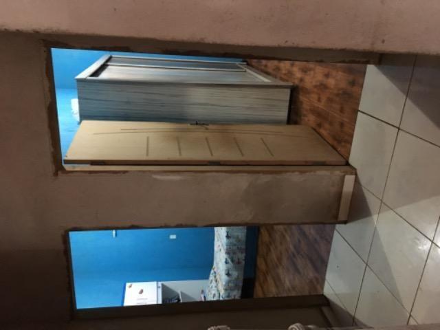 Casa Quitada - Foto 10