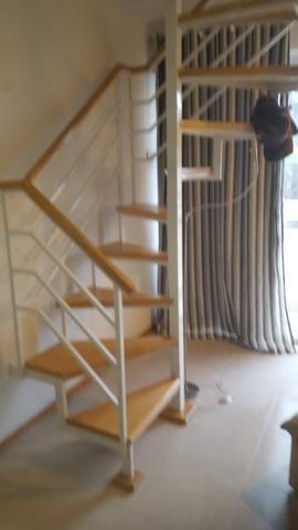 Apartamento cobertura 4 quartos piscina, sauna, academia,garagen - Foto 18