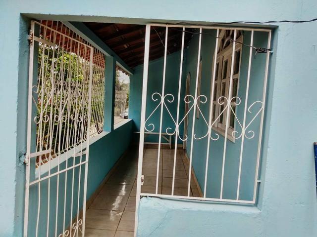 2 casas preço de uma , Nova Betânia - Foto 2