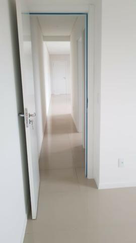 Apartamento - 2 dormitórios - Térreo - Itaum - Foto 7