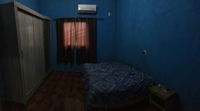 Casa Quitada - Foto 8