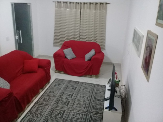 Casa 03 Qtos. C/Suite - Marine - Maricá - - Foto 8