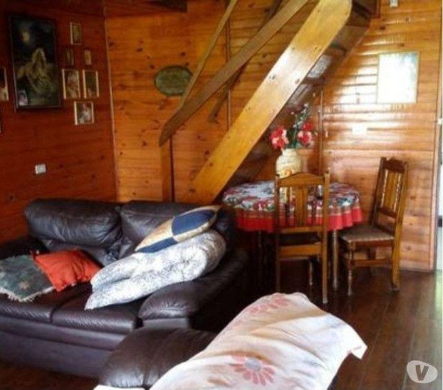 Casa em condominio fechado em atibaia - Foto 7