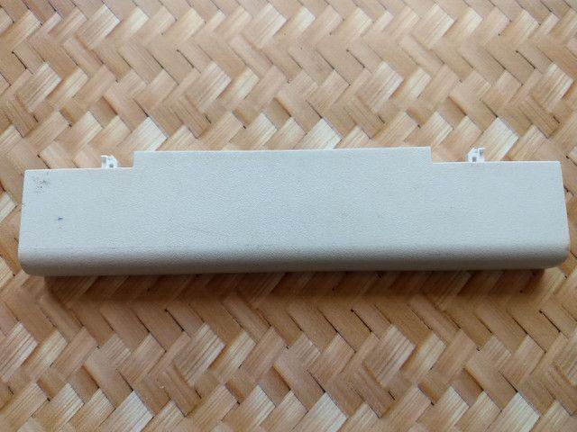 Bateria notebook Samsung - Foto 2