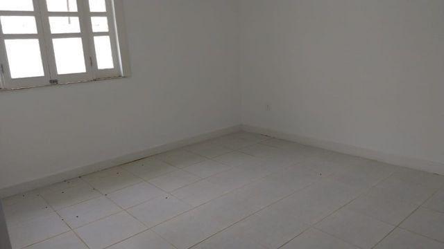 Casa à venda no Condomínio Central Parque - 4 suítes - Foto 11