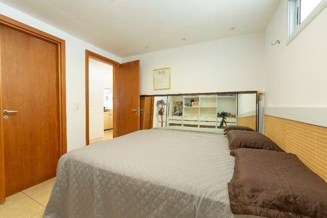 Apartamento Completo e equipado no Porto Brasil -XF01F - Foto 9