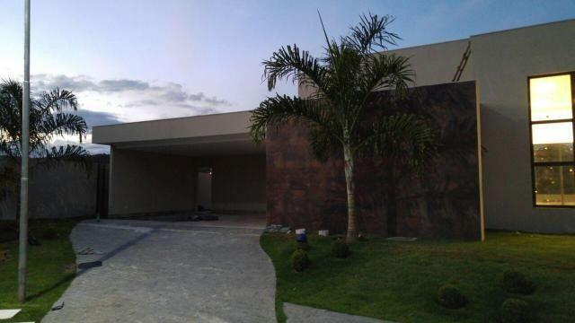 Construa Lindíssima Casa Alphaville Cidade Alpha - Foto 5