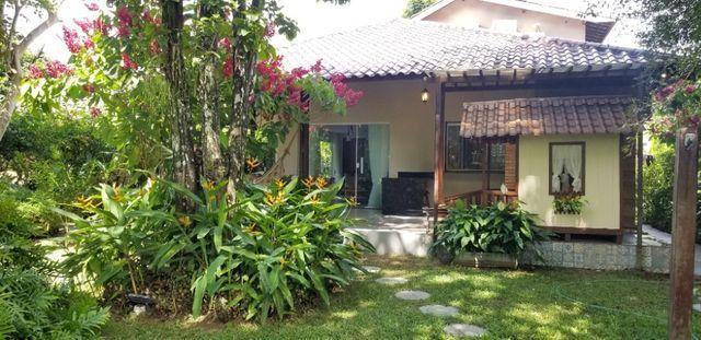 Casa em Clube de Campo - Foto 15