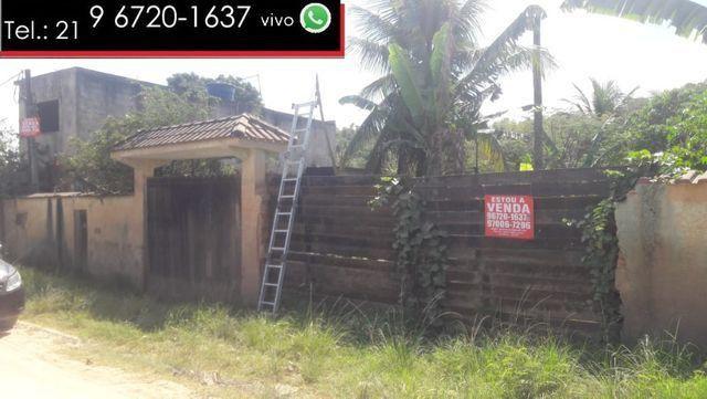 9900m² àrea Itaboraí -