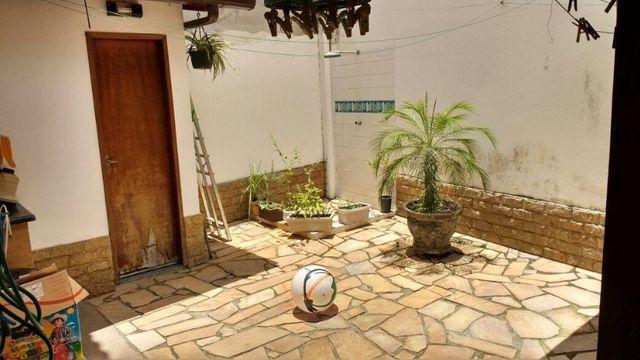 VR 244 - Excelente Casa no Jardim Belvedere - Foto 14