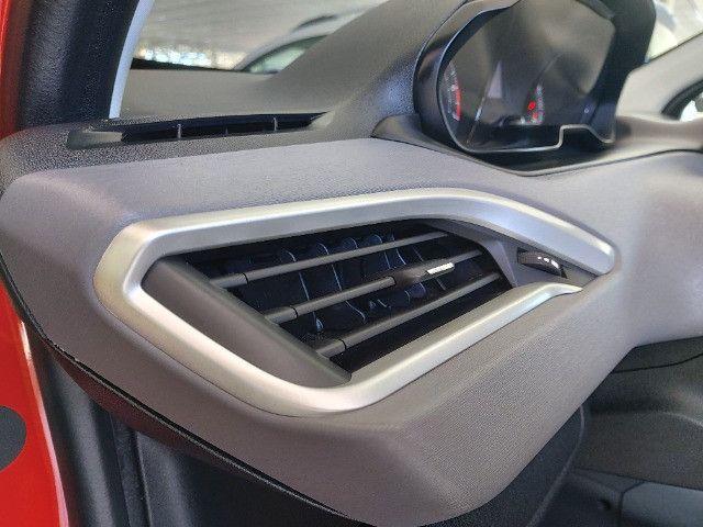 208 (2019) 1.6 Active Pack Autom. Garantia de Fábrica - Foto 17