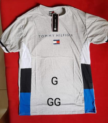 Camiseta masculinas  - Foto 4
