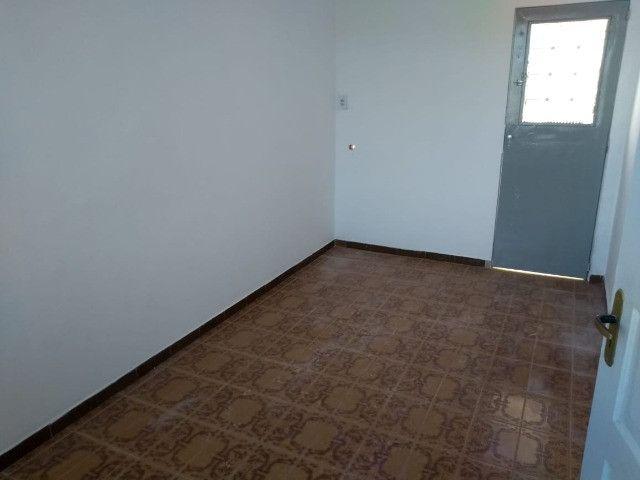 Padre Miguel - Apartamento - Cep: 21775003 - Foto 7