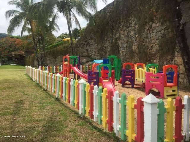 Casa de praia aluguel por temporada Mangaratibaj RJ. (carnaval aberto) - Foto 15
