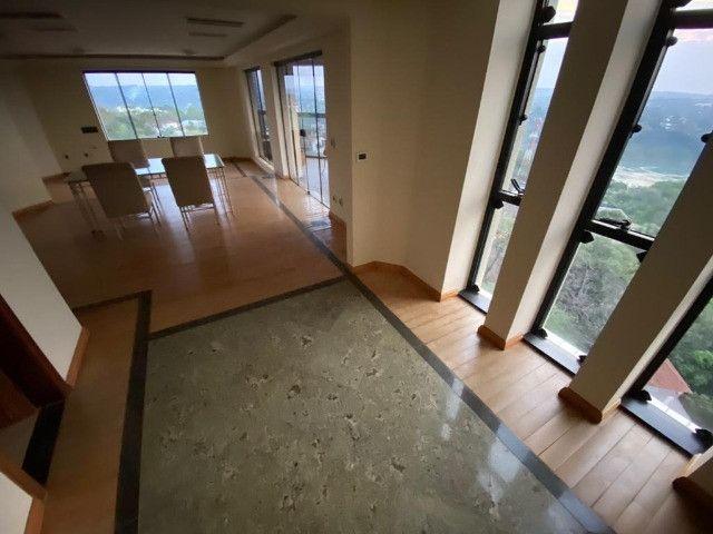 Apartamento Alto Padrão Ed. Panorâmico - Foto 13