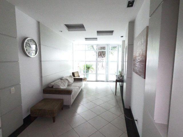 Apartamento aconchegante duplex - Foto 2
