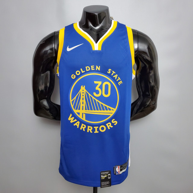 Camisas de Basquete NBA Silk - Foto 2
