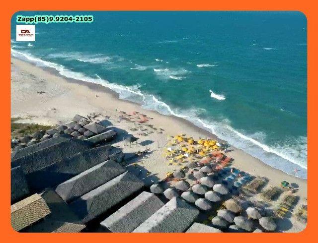 Loteamento Condomínio Fechado em Caponga-*@#! - Foto 17