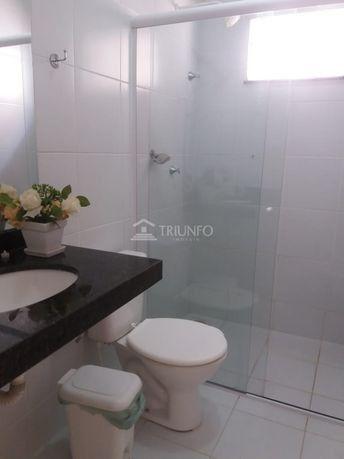 Casa em condomínio com 03 quartos (TR41701) MKT - Foto 3