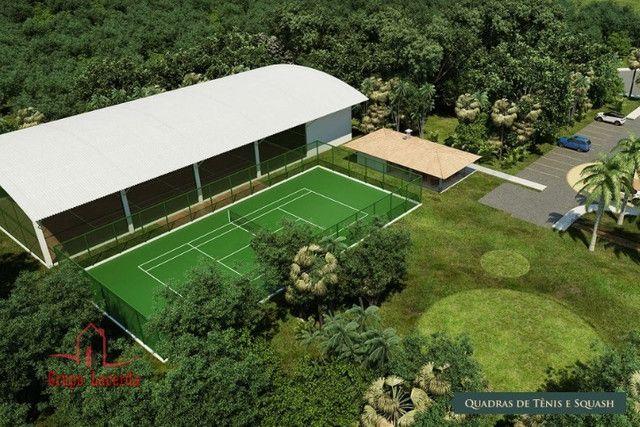 Quintas de São José do Rio Negro 1.500M² - Foto 19