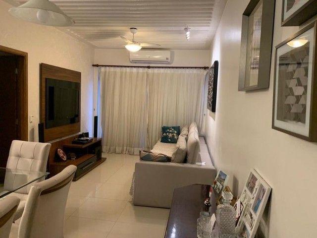 Apartamento com 3 quarto(s) no bairro Centro Norte em Cuiabá - MT - Foto 5